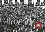 Image of official United States USA, 1941, second 50 stock footage video 65675063464