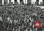 Image of official United States USA, 1941, second 51 stock footage video 65675063464