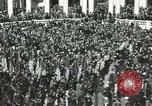 Image of official United States USA, 1941, second 52 stock footage video 65675063464