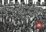 Image of official United States USA, 1941, second 53 stock footage video 65675063464