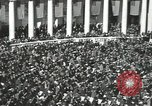 Image of official United States USA, 1941, second 61 stock footage video 65675063464