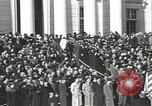 Image of President Franklin D Roosevelt Virginia United States USA, 1941, second 13 stock footage video 65675063465