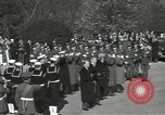 Image of President Franklin D Roosevelt Virginia United States USA, 1941, second 29 stock footage video 65675063465