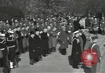 Image of President Franklin D Roosevelt Virginia United States USA, 1941, second 48 stock footage video 65675063465