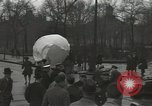 Image of air show United States USA, 1935, second 32 stock footage video 65675063466