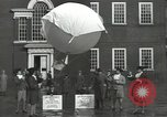 Image of air show United States USA, 1935, second 59 stock footage video 65675063466
