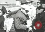 Image of Leon Trotsky Mexico, 1939, second 24 stock footage video 65675063467