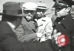 Image of Leon Trotsky Mexico, 1939, second 25 stock footage video 65675063467