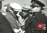 Image of Leon Trotsky Mexico, 1939, second 26 stock footage video 65675063467