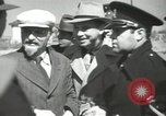 Image of Leon Trotsky Mexico, 1939, second 27 stock footage video 65675063467