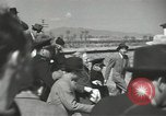 Image of Leon Trotsky Mexico, 1939, second 28 stock footage video 65675063467