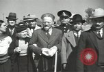 Image of Leon Trotsky Mexico, 1939, second 39 stock footage video 65675063467