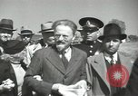 Image of Leon Trotsky Mexico, 1939, second 40 stock footage video 65675063467