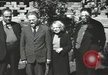 Image of Leon Trotsky Mexico, 1939, second 47 stock footage video 65675063467