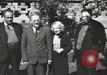 Image of Leon Trotsky Mexico, 1939, second 48 stock footage video 65675063467