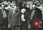 Image of Leon Trotsky Mexico, 1939, second 50 stock footage video 65675063467