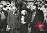 Image of Leon Trotsky Mexico, 1939, second 51 stock footage video 65675063467