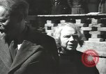 Image of Leon Trotsky Mexico, 1939, second 53 stock footage video 65675063467