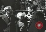 Image of Leon Trotsky Mexico, 1939, second 54 stock footage video 65675063467