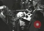 Image of Leon Trotsky Mexico, 1939, second 57 stock footage video 65675063467