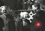 Image of Leon Trotsky Mexico, 1939, second 59 stock footage video 65675063467
