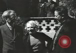 Image of Leon Trotsky Mexico, 1939, second 61 stock footage video 65675063467