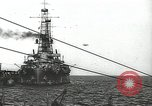 Image of United States sailors United States USA, 1941, second 8 stock footage video 65675063470