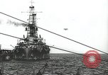 Image of United States sailors United States USA, 1941, second 10 stock footage video 65675063470