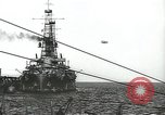 Image of United States sailors United States USA, 1941, second 11 stock footage video 65675063470