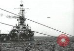 Image of United States sailors United States USA, 1941, second 12 stock footage video 65675063470
