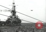 Image of United States sailors United States USA, 1941, second 13 stock footage video 65675063470