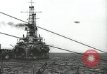 Image of United States sailors United States USA, 1941, second 14 stock footage video 65675063470
