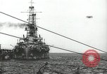 Image of United States sailors United States USA, 1941, second 17 stock footage video 65675063470
