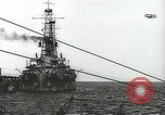 Image of United States sailors United States USA, 1941, second 19 stock footage video 65675063470