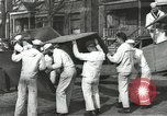 Image of United States sailors United States USA, 1941, second 31 stock footage video 65675063470