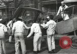 Image of United States sailors United States USA, 1941, second 32 stock footage video 65675063470