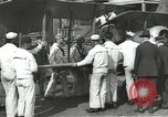 Image of United States sailors United States USA, 1941, second 34 stock footage video 65675063470