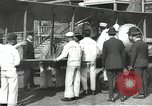 Image of United States sailors United States USA, 1941, second 35 stock footage video 65675063470