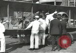Image of United States sailors United States USA, 1941, second 36 stock footage video 65675063470