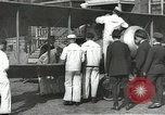 Image of United States sailors United States USA, 1941, second 37 stock footage video 65675063470
