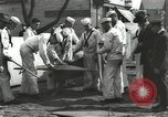 Image of United States sailors United States USA, 1941, second 38 stock footage video 65675063470