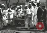 Image of United States sailors United States USA, 1941, second 39 stock footage video 65675063470