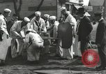 Image of United States sailors United States USA, 1941, second 40 stock footage video 65675063470