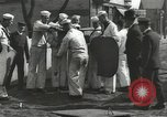 Image of United States sailors United States USA, 1941, second 41 stock footage video 65675063470