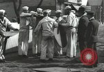 Image of United States sailors United States USA, 1941, second 42 stock footage video 65675063470