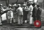 Image of United States sailors United States USA, 1941, second 43 stock footage video 65675063470