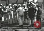 Image of United States sailors United States USA, 1941, second 44 stock footage video 65675063470