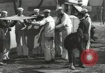Image of United States sailors United States USA, 1941, second 45 stock footage video 65675063470