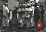 Image of United States sailors United States USA, 1941, second 47 stock footage video 65675063470