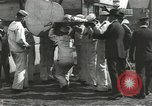 Image of United States sailors United States USA, 1941, second 49 stock footage video 65675063470